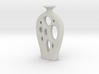 Vase 1317S 3d printed