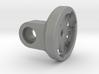 Trek Madone SLR Varia Adapter 3d printed