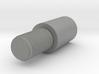R2Chess - Part15 - BETA 3d printed
