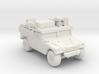 M1097a2 CUSV ver2 160 scale 3d printed