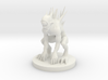 Nothic 3d printed