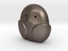 Pocket owl 3d printed