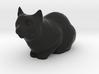 1/20 Cat Loaf  3d printed