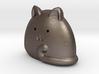 Pocket cat 3d printed