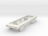 7mm TUB Phosphoric acid tank chassis 3d printed