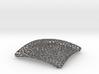 Voronoi Bowl 14 cm 3d printed