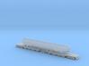 NScale EF4 Little Joe / 800, South Shore Railroad 3d printed