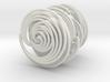 Rib Studs Uncaged 3d printed
