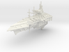 Crucero clase Infierno 3d printed