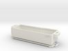 RC8B3.1 Enclosed Battery Box 3d printed