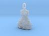 Bug Buddha  3d printed