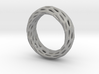 Trous Ring S11 3d printed