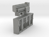 Y-Wing Studio Scale Greeblie Set- Middle Port 3d printed