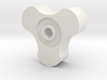 3lob cycloidal gear 3d printed