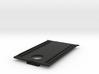 Tyco Eliminator Battery Door 3d printed