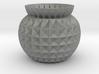 Vase GRFT 3d printed