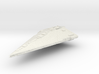 1:21000 - Imperious Class Star Destroyer 3d printed