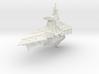 Crucero Ligero clase Hereje 3d printed