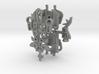 Bat Tapebot Ver.3 3d printed