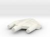 3125 Scale ISC Frigate (FF) SRZ 3d printed