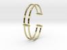 Bracelet 18 3d printed