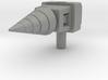 Devastation Drill, 5mm 3d printed