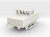 b-100-mr-battery-loco 3d printed