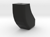Delta Chassis Toyota Left Rear Support 3d printed