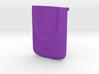 Facing Emotions Holder 3d printed