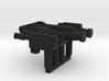 PRHI Glyos Star Wars Blasters 3d printed