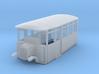 o-148fs-cdr-2-3-ford-railcar 3d printed
