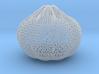 Bulbasaur's Bulb 3d printed