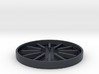 Kitchen Utensil Rest / Kitchen Accessories 3d printed