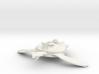 Tonku - Fleetscale Turtle Kaiju 3d printed