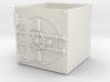 safe deposit box 3d printed