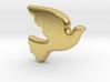 Bird-Dove 3d printed