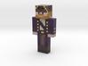 128B62A6-98EB-465B-A93D-B3051BD2CF40   Minecraft t 3d printed