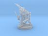 Kobold Weapon Master 3d printed