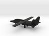 Textron AirLand Scorpion 3d printed