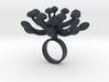 lampada - Bjou Designs 3d printed