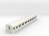 o-76-lnwr-siemens-ac-trailer-coach-1 3d printed