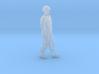1/24 Modern Unif M1Helmet Fig302-01 3d printed