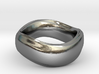 Ima Wave Ring 3d printed
