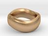 Ima Wave Ring 3d printed