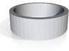Slider Ring 3d printed