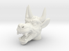 Ygg/Disgustor Head - Multisize 3d printed
