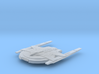 Engle class - Attack Wing / 4.5cm - 1.77in 3d printed