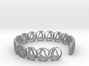 one size 6 18.11 mm ring 3d printed