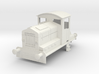 b-32-north-sunderland-aw-the-lady-armstrong-loco 3d printed