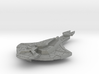 Cardassian Galor Class Type-1 1/4800 3d printed